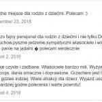 penjonat-wojciech-opinie-władysławowo-n