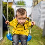 pensjonat z placem zabaw dla dzieci wakacje atrakcje (1)