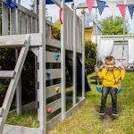 pensjonat z placem zabaw dla dzieci wakacje nad morzem atrakcje (2)