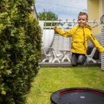 plac zabaw dla dzieci Władysławowo noclegi (1)