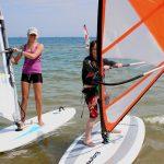 szkola-windsurfingu-sopot-10