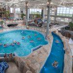 aquapark reda nad morzem atrakcje dla dzieci basen 1