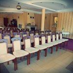 konferencje-nad-morzem-imprezy-firmowe-wojciech1
