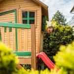 pensjonat z placem zabaw dla dzieci wakacje atrakcje (3)
