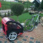 rowery-dla-dzieci-wladyslawowo