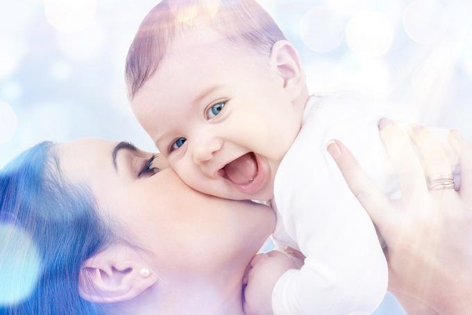 wczasy dla matki z dzieckiem nad morzem Władysławowo z atrakcjami
