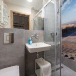 pokoje z łazienkami Władysławowo noclegi-Premium