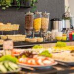 noclegi z wyżywieniem nad morzem ze śniadaniami Władysławowo – tygodniowe wczasy rodzinne